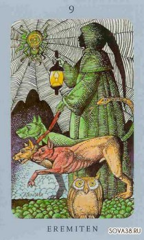 swedish_witch_tarot_11_20120514_1979856012