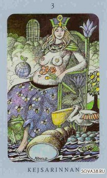 swedish_witch_tarot_12_20120514_1207168774