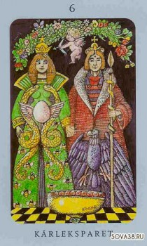 swedish_witch_tarot_19_20120514_1031641982