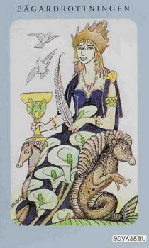 swedish_witch_tarot_33_20120514_1194247394