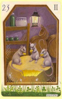 mystisches_lenormand_35_20120502_1489953815