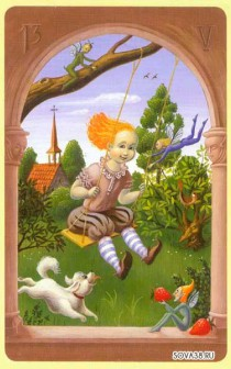 mystisches_lenormand_4_20120502_1926398427