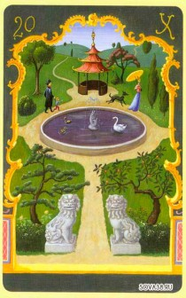 mystisches_lenormand_7_20120502_1698681925