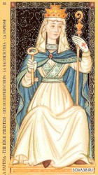 Golden-Tarot-Of-Renaissance-02