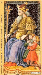 Golden-Tarot-Of-Renaissance-04