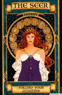 madame_endora_fortune_cards_31_20120502_1073521807