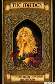 madame_endora_fortune_cards_37_20120502_1120412415