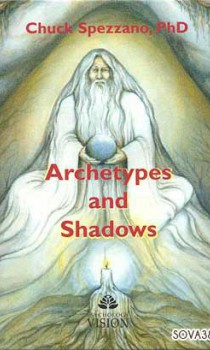 archetypes_and_shadows_by_chuck_spezzano_105_20120502_1654038760