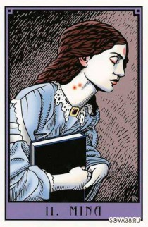 vampire_tarot_by_robert_place_012