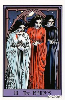 vampire_tarot_by_robert_place_013