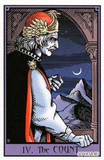 vampire_tarot_by_robert_place_014
