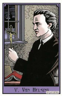 vampire_tarot_by_robert_place_015