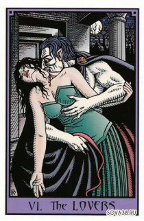 vampire_tarot_by_robert_place_016