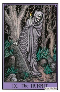 vampire_tarot_by_robert_place_019