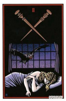 vampire_tarot_by_robert_place_033