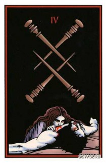 vampire_tarot_by_robert_place_035