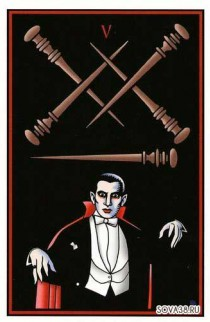 vampire_tarot_by_robert_place_036