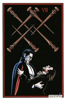 vampire_tarot_by_robert_place_038
