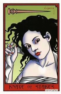 vampire_tarot_by_robert_place_042