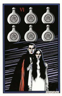 vampire_tarot_by_robert_place_051