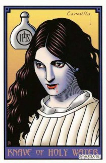 vampire_tarot_by_robert_place_056