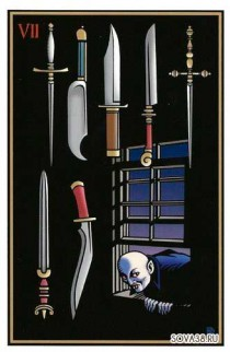 vampire_tarot_by_robert_place_066