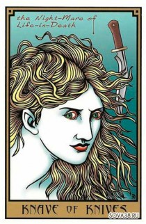 vampire_tarot_by_robert_place_070