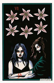 vampire_tarot_by_robert_place_079