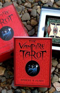 vampire_tarot_by_robert_place_091