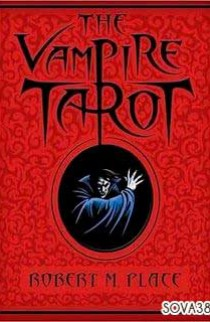 vampire_tarot_by_robert_place_092