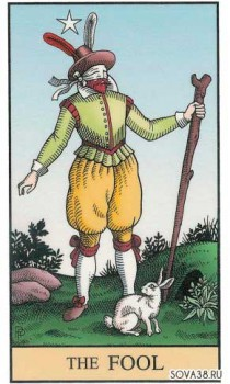 alchemical_tarot_10