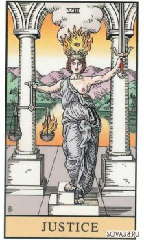 alchemical_tarot_18