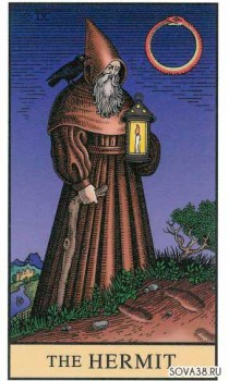 alchemical_tarot_19