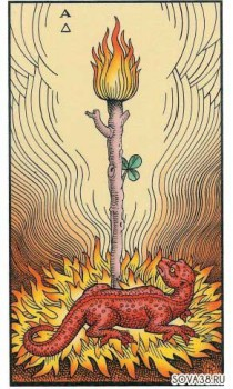 alchemical_tarot_32