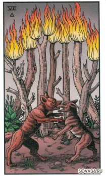 alchemical_tarot_38