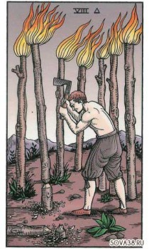 alchemical_tarot_39