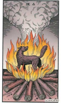 alchemical_tarot_40