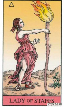 alchemical_tarot_42