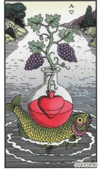 alchemical_tarot_46