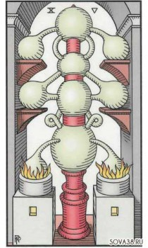 alchemical_tarot_55