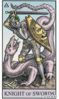 alchemical_tarot_71