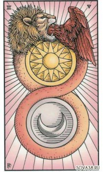 alchemical_tarot_75