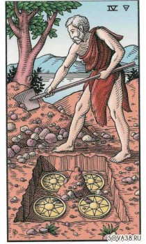alchemical_tarot_77
