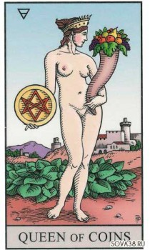 alchemical_tarot_86