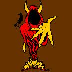 Вайруа аватар
